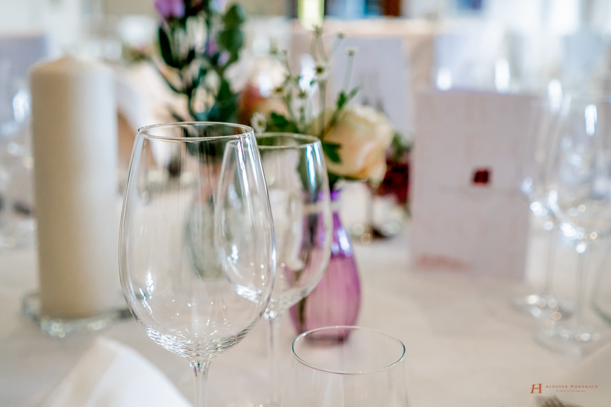 Heiraten in Rheinland-Pfalz - Hochzeitstipps und Event-Tipps - Wo kann man in Rheinland-Pfalz heiraten? Historische und moderne Hochzeitslocation - Hochzeitsplanung