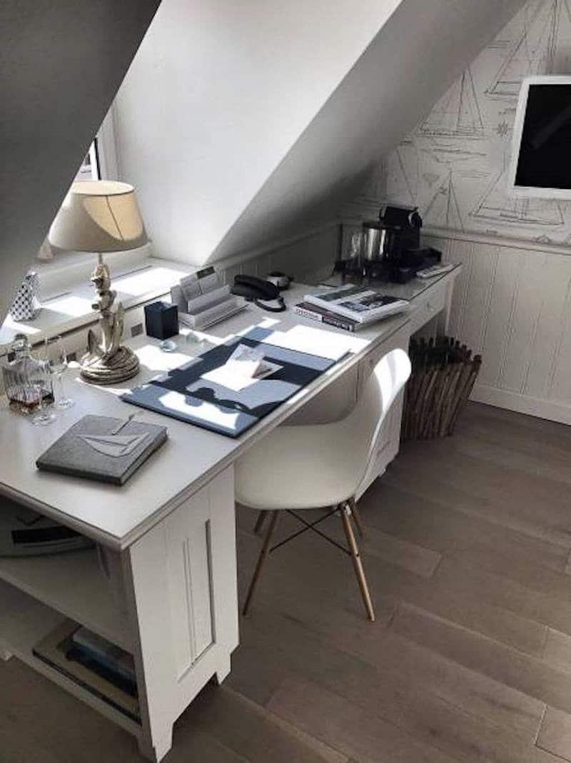 Erste Eindrücke von Anna vom Blog YouCanTellAnyBody im Lösch für Freunde - die Instagrammerin und Bloggerin schreibt über ihre Erfahrungen und Lieblings-Wohnwelt