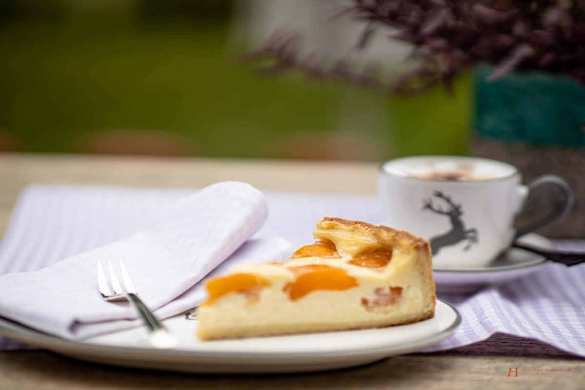 Käsekuchen Schmandkuchen Rezepte Kuchen Backen EInfach gelingt immer Kloster Hornbach