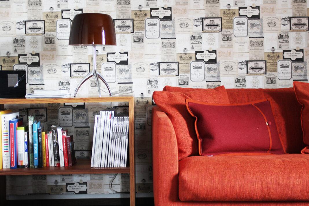 Fein, klein, Design! Die Suite